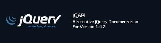 jQAPI